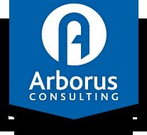 Arborus Consulting