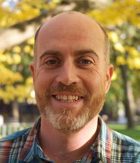 Daniel Knapp, PhD, PPhys, BEMP, LEED® AP