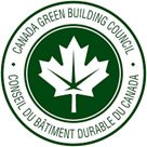 techreview-canadagreenbuidlingcouncil