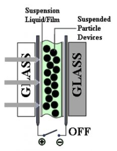 smartglass-2